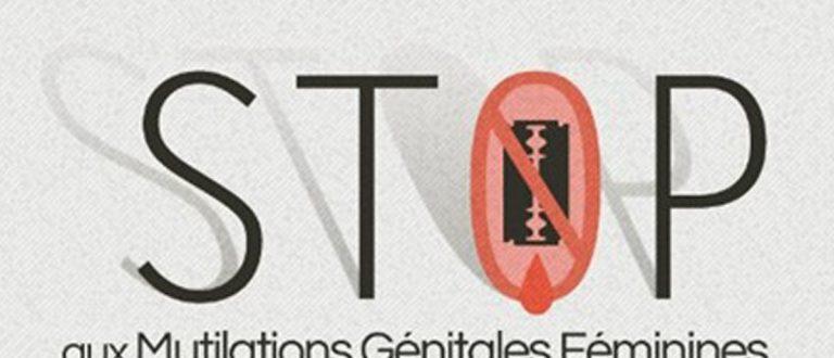 Article : Journée internationale de lutte contre les mutilations génitales féminines, la Côte d'Ivoire dit : «zéro Tolérance»