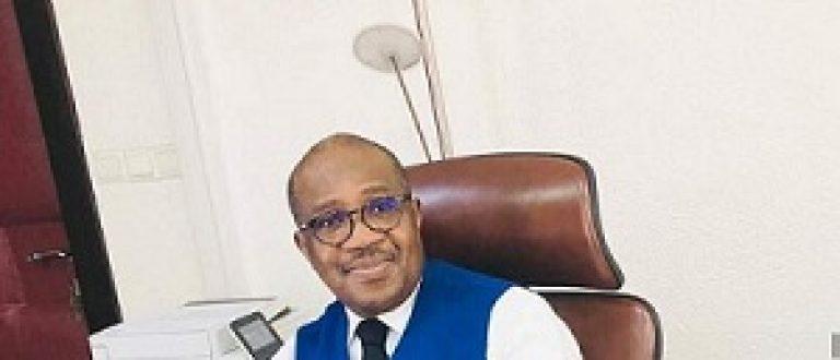 Article : Côte d'Ivoire/ accès à la justice : le Ministre de la Justice et des droits de l'homme fait des consultations juridiques sur les réseaux sociaux
