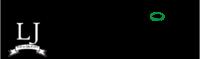 Lejudik